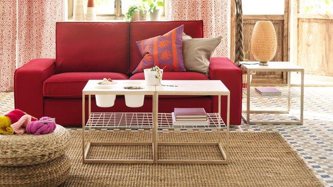 quels sont les avantages des fibres naturelles pour un. Black Bedroom Furniture Sets. Home Design Ideas